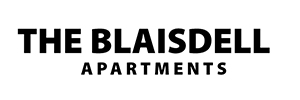 Blaisdell Apartments